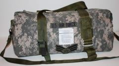Paratrooper Duffel Bag