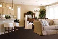 Angora - Brumby Carpet