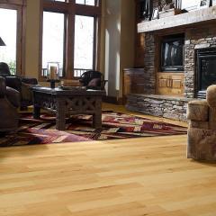 Hearthside Carpet