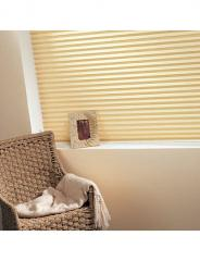 Petite Cell Blackout Shades