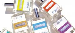 Flare Air Home Fragrances