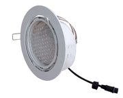 LED RGB Downlight - Colorcan