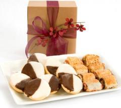 Cookies Gift Box of Nostalgia