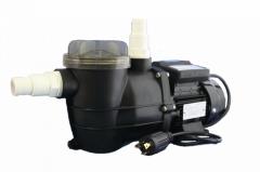 Pool Pump, 3/4 HP Model 3000