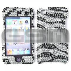 Diamond Case for Samsung Galaxy s3 I9300