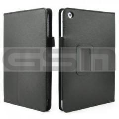 Classic Ultra-slim Leather Case for iPad Mini