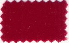 Fairvel Fabric
