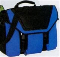 Port Authority Messenger Briefcase