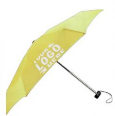 Deluxe Folding Umbrella