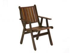 Leisure Chairs, Integra