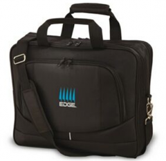 Alpha Ez Scan Compu-case Briefcase