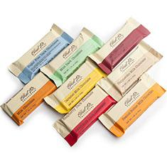Premium Chocolate Bar Sampler