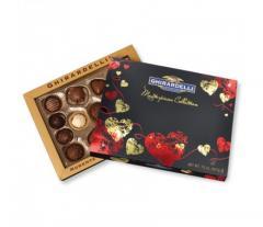 Valentine's Day Masterpiece Collection Gift