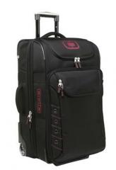 Canberra Travel Bag