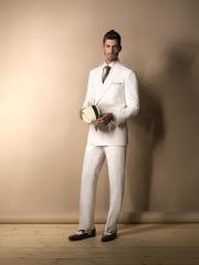 Brioni Men's Clothing