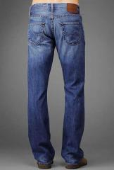 Adriano Goldschmied Denim