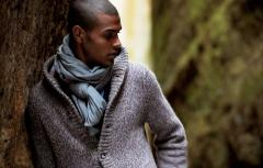 Brunello Cucinelli Clothing