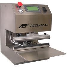 M8000 Medical Sealer w/ Quick Release Vacuum