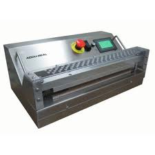 5300 Series Medical Pouch Sealer