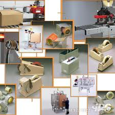Sealers Replacement Parts