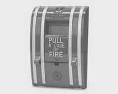 Fire Alarm System Products