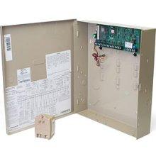 Intrusion Alarm Panels