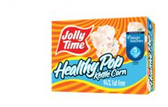 Healthy Pop® Kettle Corn