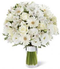 Delicate Embrace Bouquet