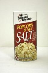 Diamond Crystal Salt 24oz can
