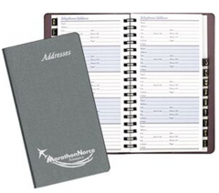 Pocket Address Book