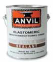 Anvil Caulk-Sealant