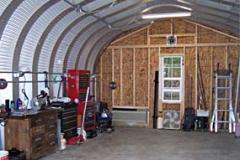 Shops/Garages