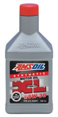 SAE 5W-30 XL Extended Life Synthetic Motor Oil