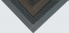 3M™ Nomad™ Indoor Scraper Mat 6250