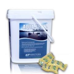 Aquatron Beneficial Microbes