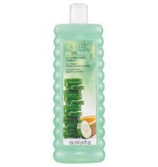 Cucumber Melon Bubble Delight Bubble Bath