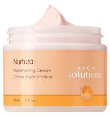 Nurtura Replenishing Cream