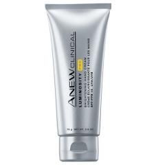 ANEW CLINICAL Luminosity Pro Brightening Hand Cream SPF 15