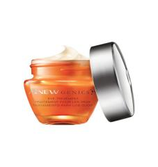 ANEW GENICS Eye Treatment