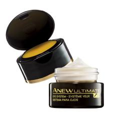 ANEW ULTIMATE 7S Eye System