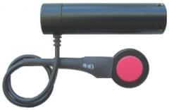 Laser pointer - Model: CP-TIM-218-4D-650