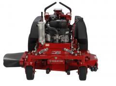 Ferris Evolution™ mower