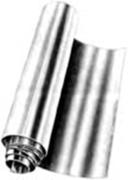 #UHV-1518  Foil .0015x18x791' Linear Feet
