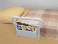 AbleRise Bed Assist for Home Beds