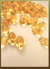 Vitamin 200IU Antioxidant