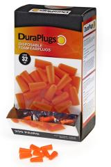 Foam Earplugs Duraplug® 14310