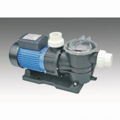 STP35-120 pool pump