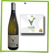 Free alcohol Wine