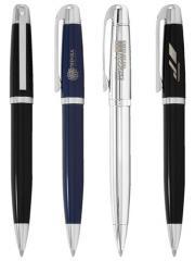 Sheaffer® 500 Pen