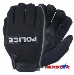 Duty Gloves MX10-RP